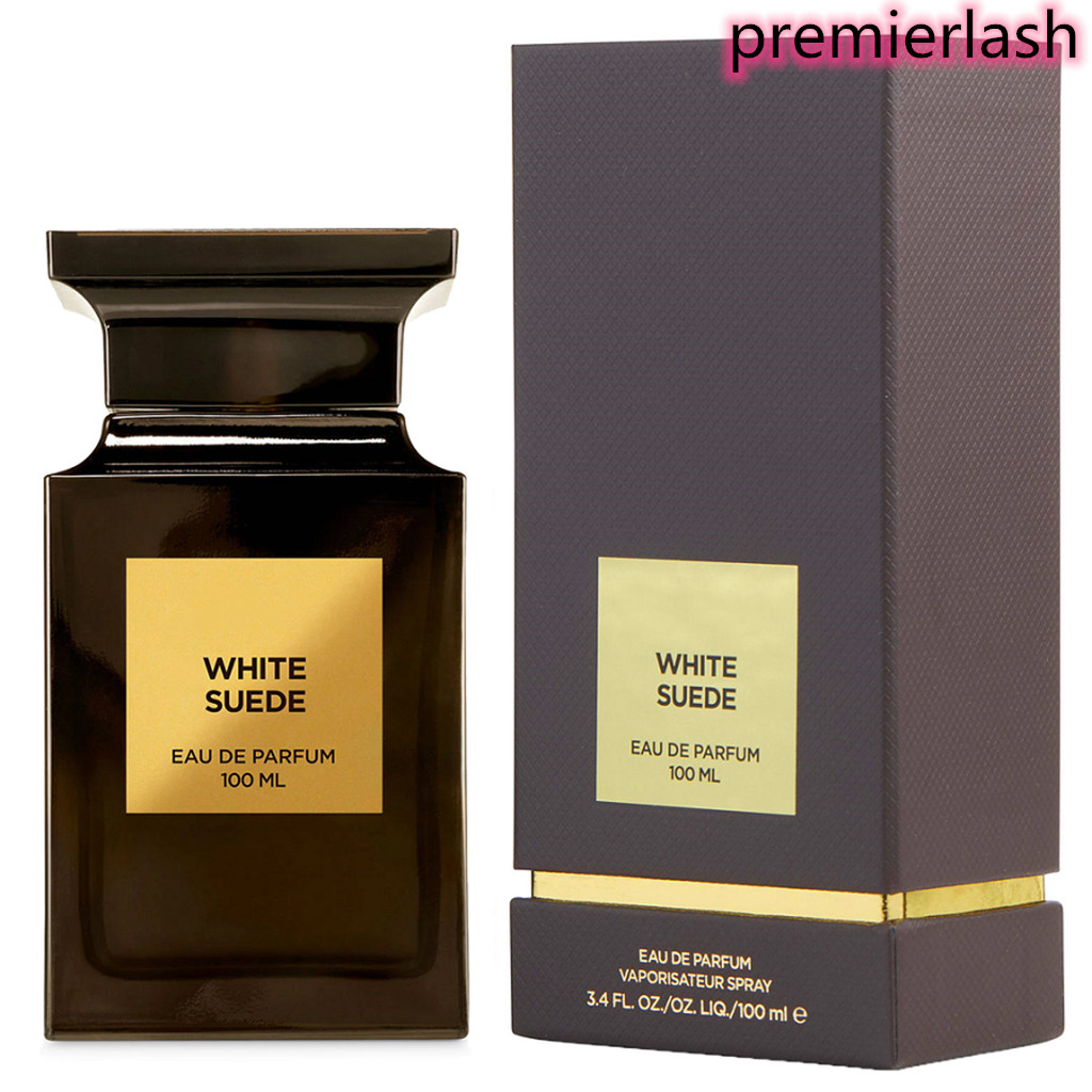 2020 NEW IN STDOK TOMF OUD WOOD EAU DE PARFUM Perfume fragrance for Man 100ml OUD WOOD for men with Batch Number Long Lasting Free shipping