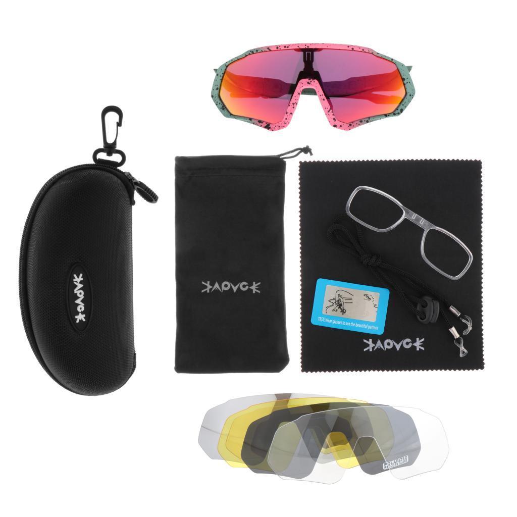 2020 cycling glasses sunglasses sport glasses sunglasses women bike outdoor sunglasses cycling sunglasses polarized