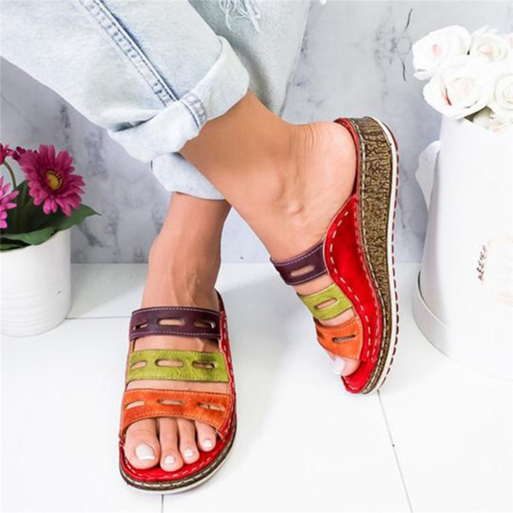 Summer-women-slippers-Rome-Retro-three-color-casual-shoes-Thick-bottom-wedge-open-toe-sandals-beach.jpg_640x640 (2)