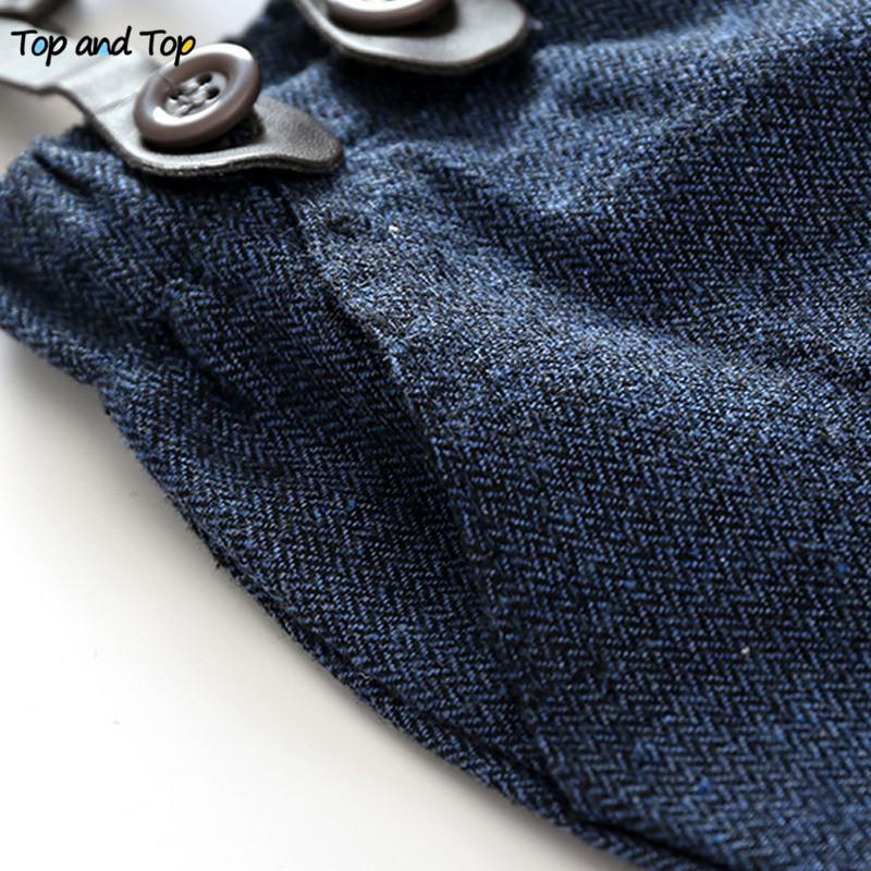 baby boy clothing set (6)