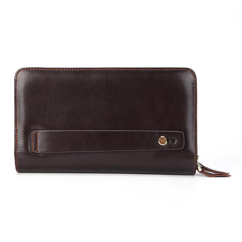 men clutch wallet (14)