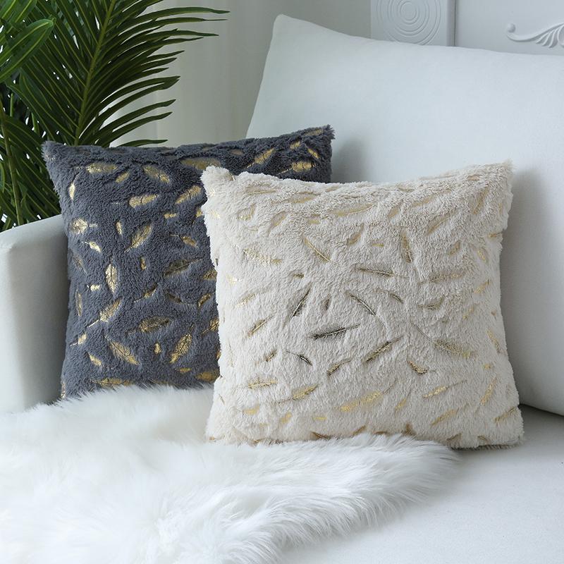 cushion cover-1