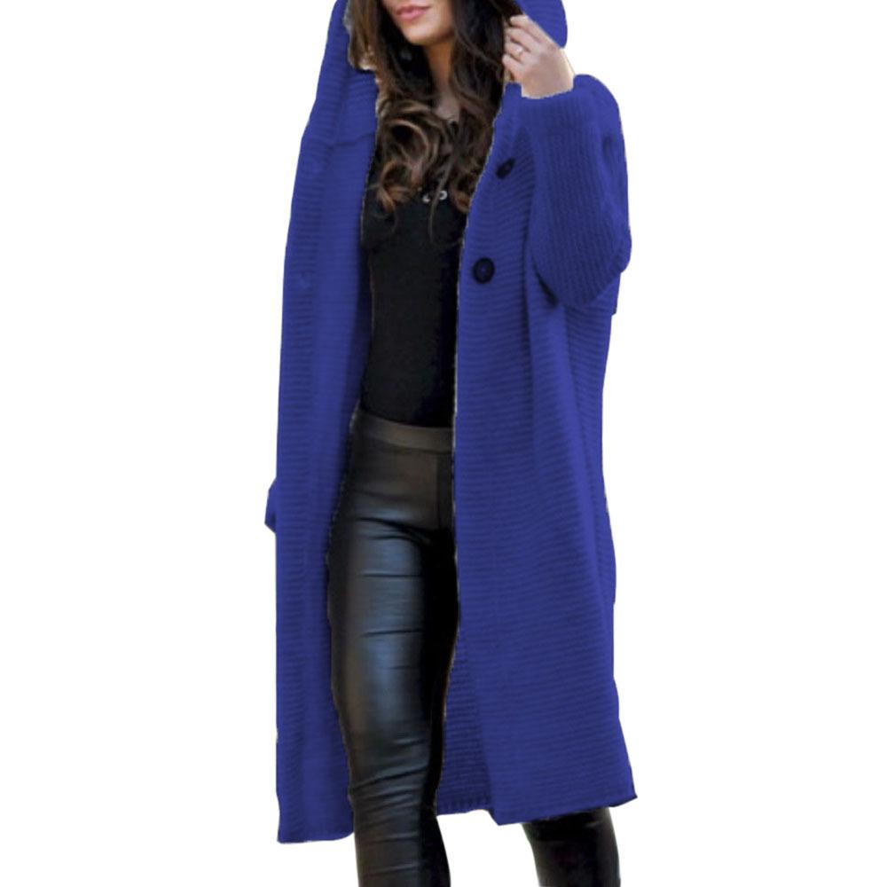 990 Blue
