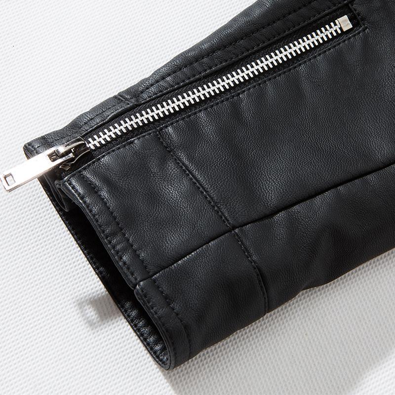 faux leather jacket (9)