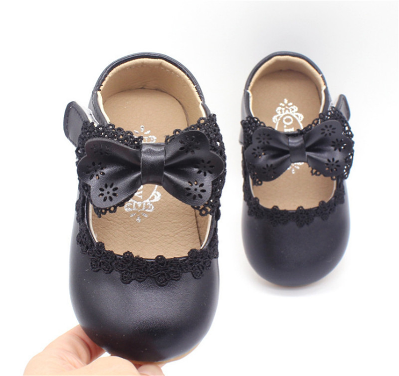 baby toddler shoes (3)