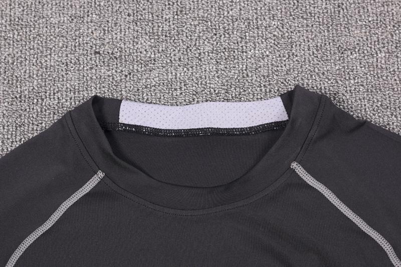 Thermal Underwear (5)