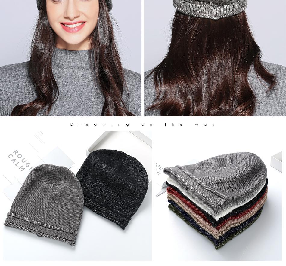hats for women MZ703 (20)