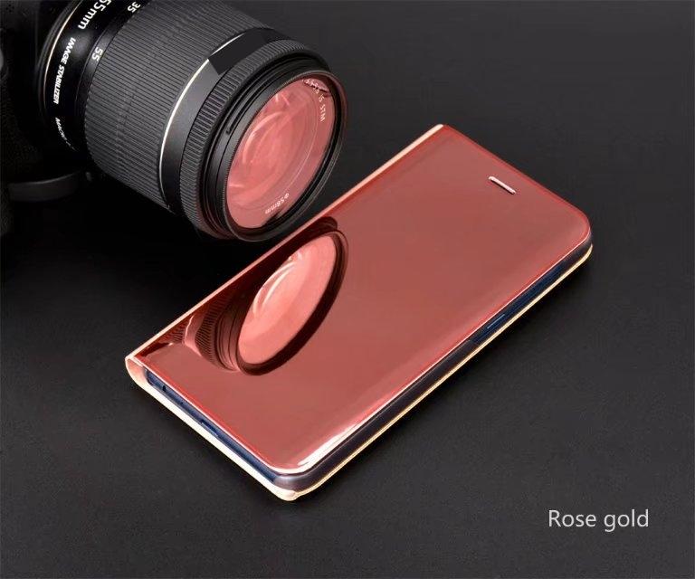 Huawei mate 10 lite mate 10 pro case (3)