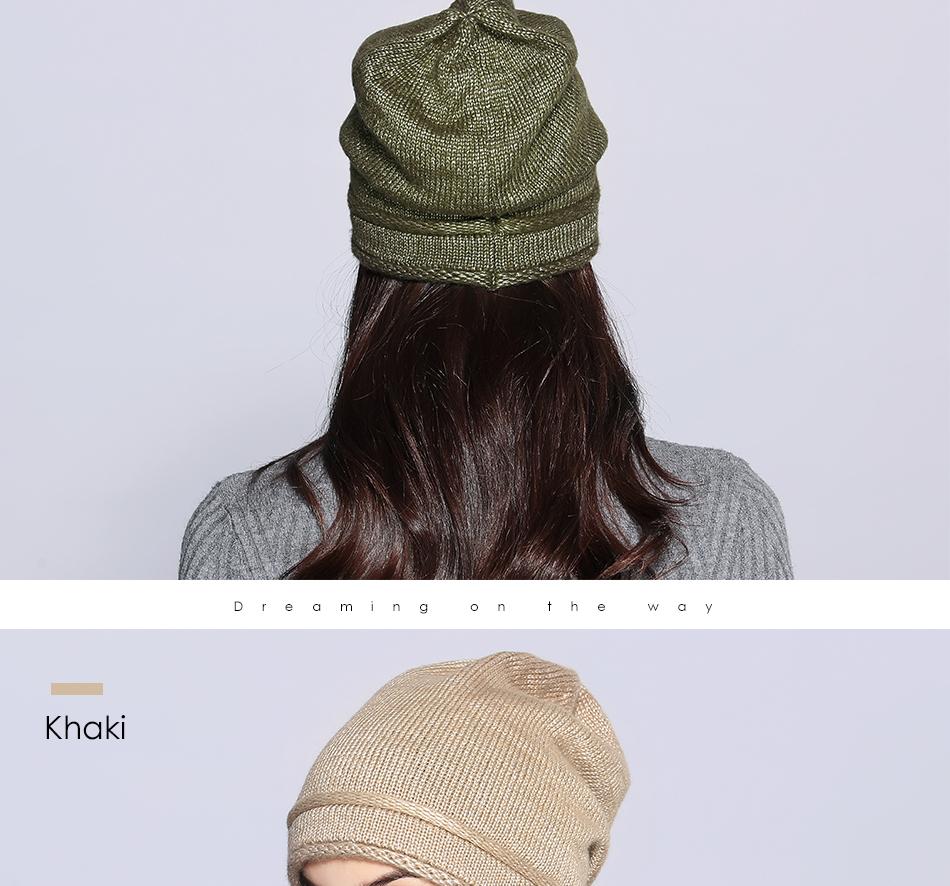 hats for women MZ703 (15)