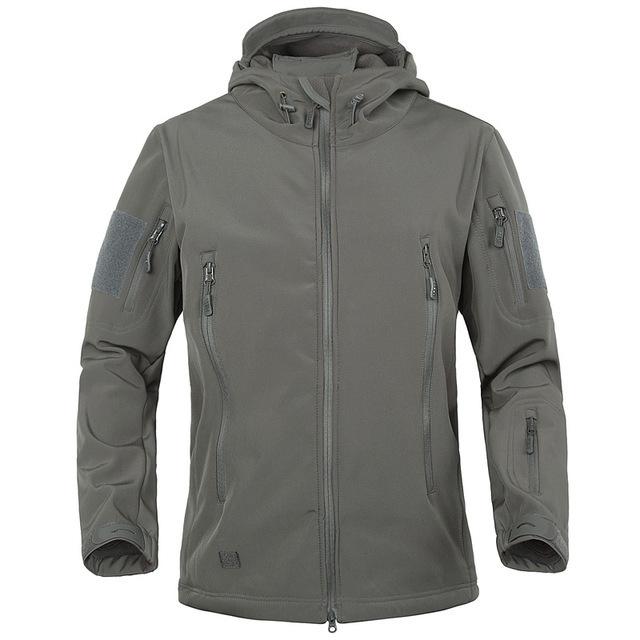Army-Camouflage-Coat-Military-Tactical-Jacket-Men-Soft-Shell-Waterproof-Windproof-Jacket-Winter-Hooded-Coat.jpg_640x640