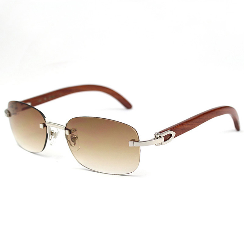 Best selling products classic wholesale carter sunglasses outdoor driver wooden sunglass goggle for men and women (4)