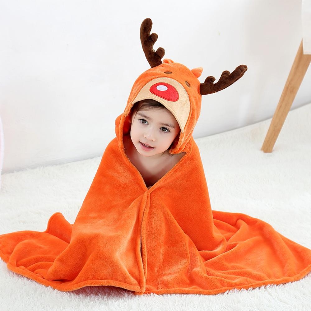 deer (8)