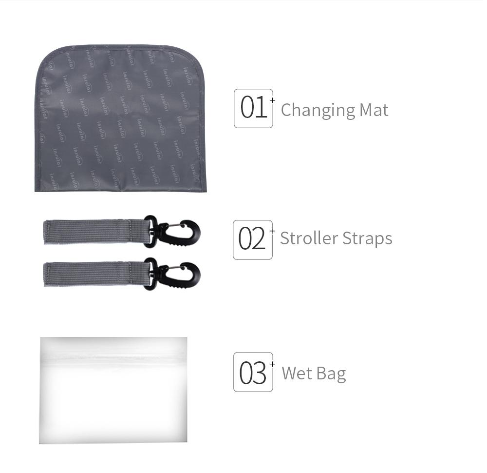 baby diaper bag (12)