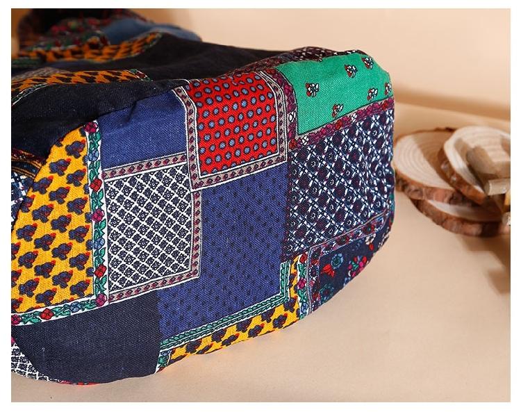 women shoulder bag crossbody bags (15)