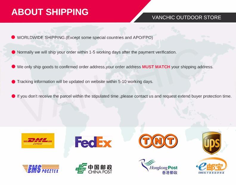 simon5 about shipping 002