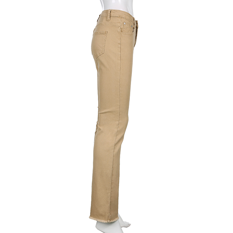 Khaki Pant (11)