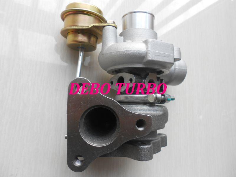 TD025L-49173-01400-4-DB