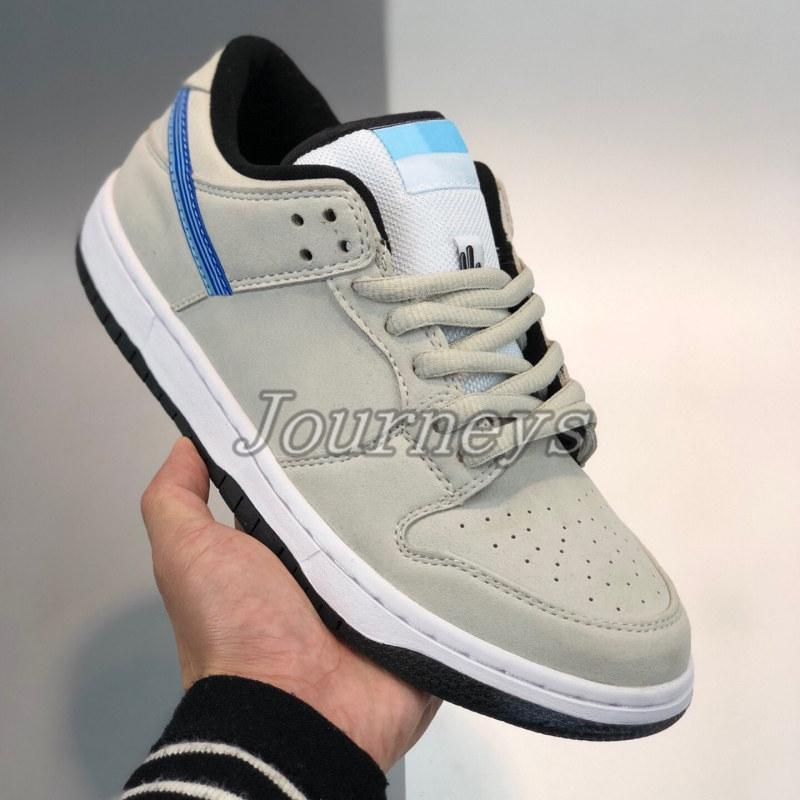 Low shadow Basketball Shoes chunky truck it Men Women Classic Sneakers Travis Scotts Valentine's Day parra 7 eleven Traine US 5.5-11