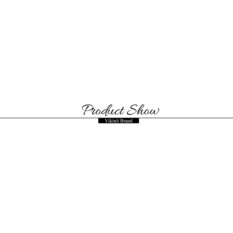 4-Product