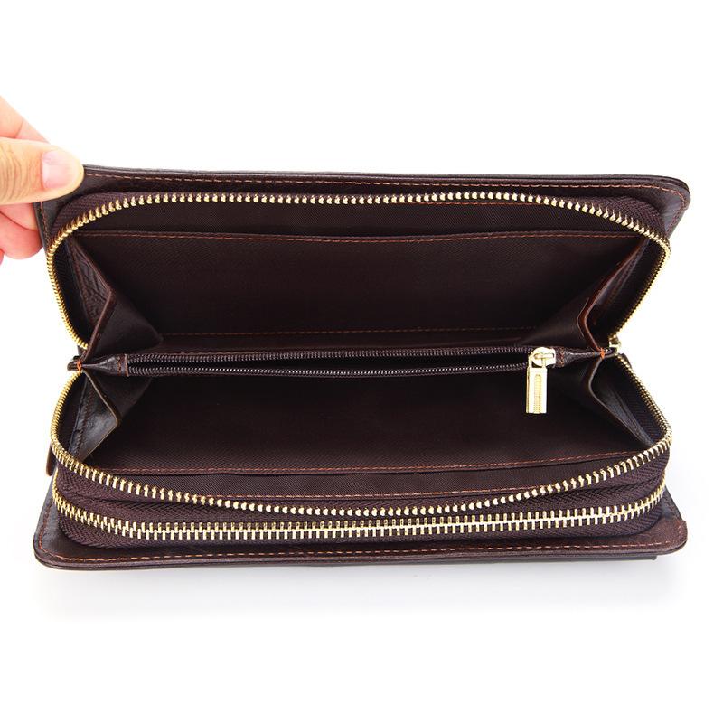 men clutch wallet (18)