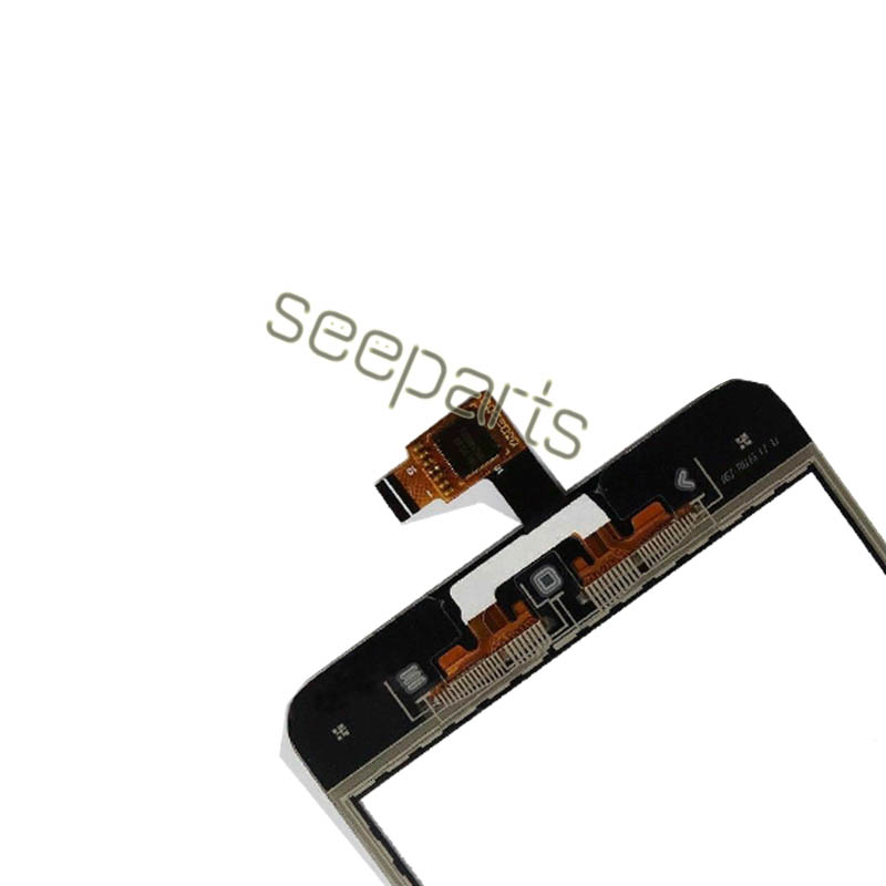 For redmi note 4x touch screen (7)