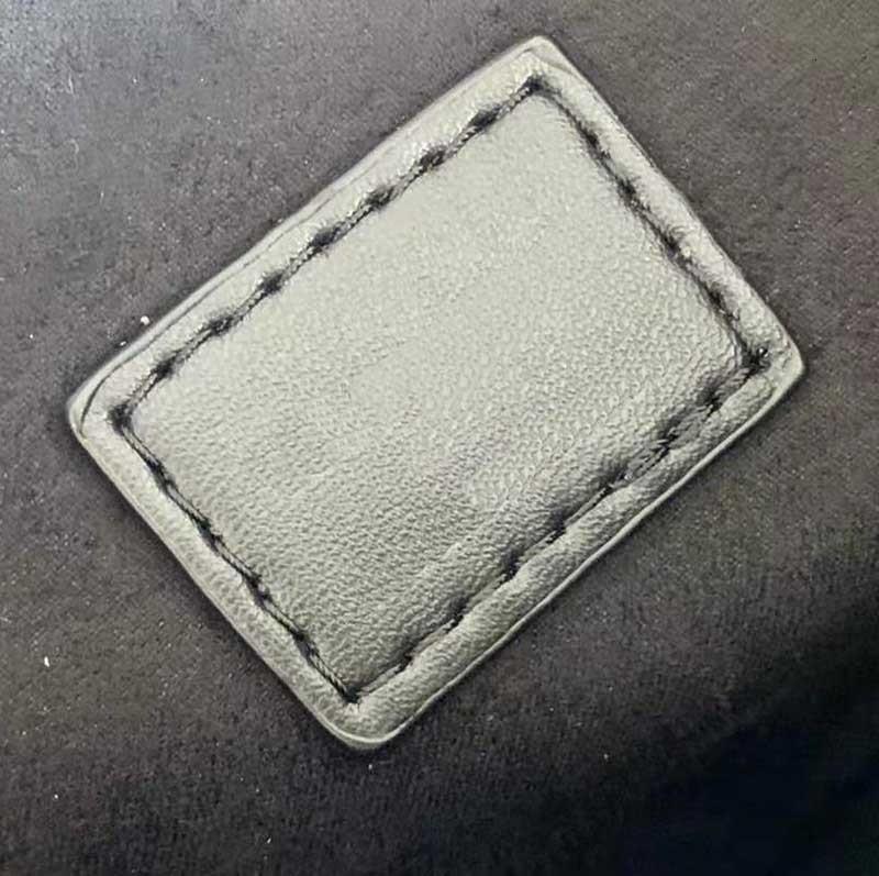 Hot Sale Shoulder Bags Simple Small Square Bag Women Casual Handbag Bag Female Fashion PU Crossbody Messenger Bags Handbags