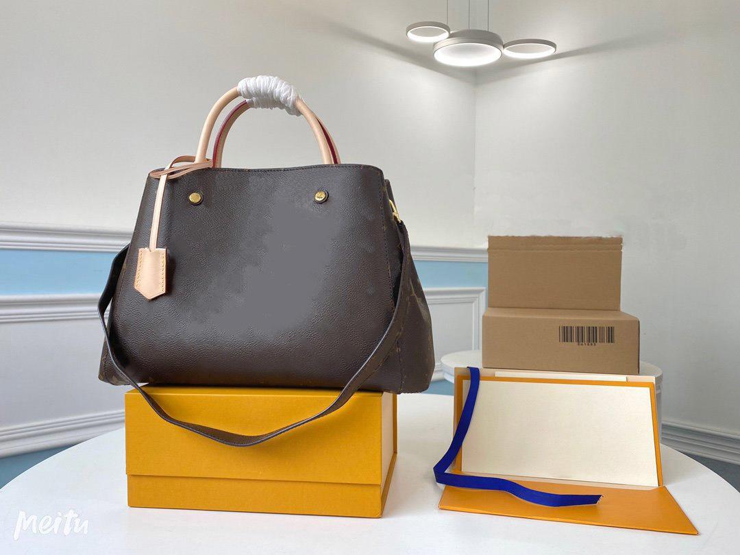 2020 hot solds womens bags designers handbags purses,bag,luxurys designers bags,handbag,crossbody bag,handbags,channel women bags,bag-41056