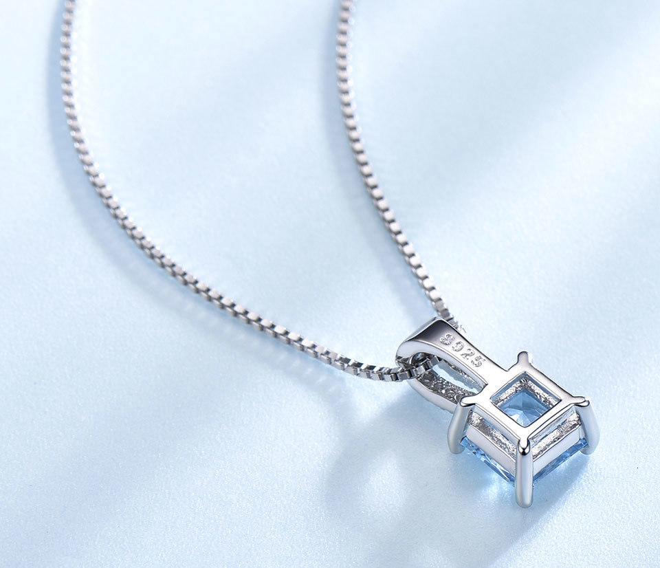 UMCHO-Sky-blue-topaz-sterling-silver-necklace-pendant-for-women-NUJ025B-1--PC_04