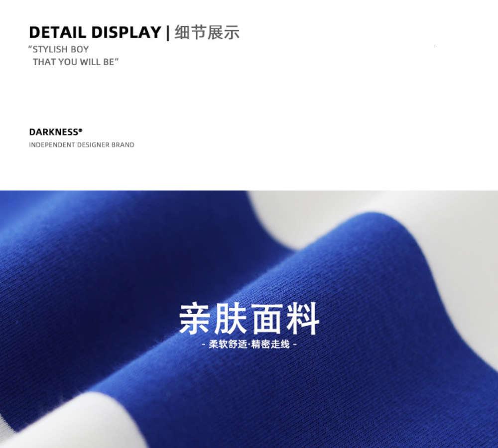 DK20W149_13.jpg
