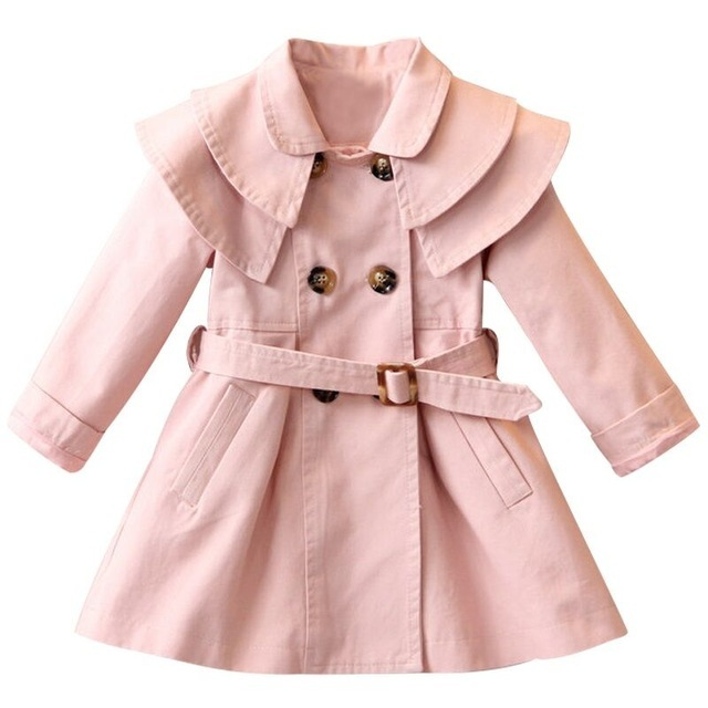 New-fashion-Children-s-winter-coat-red-grey-Autumn-kids-jacket-sleeve-fashion-baby-coat.jpg_640x640 (2)