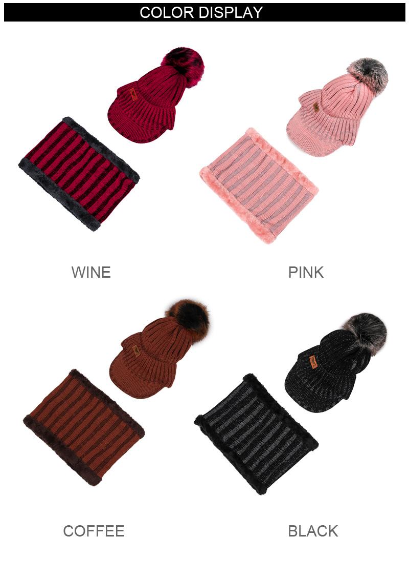 winter hats for women1