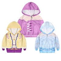 Elsa-Anna-Girls-Coats-For-Outerwear-Hooded-Girls-Jacket-Snow-Queen-Children-Jackets-For-Kids-Clothes