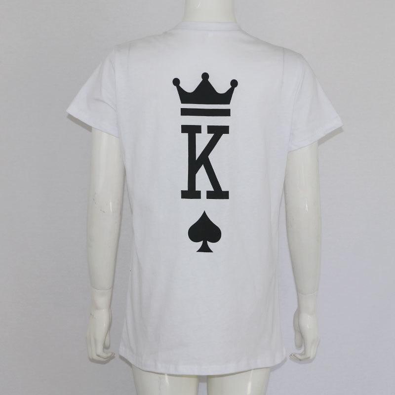 Fashion-Graphic-Tumblr-Poker-Stampa-Re-Queen-Cuore-Streetwear-Magliette--di-Estate-Degli-Uomini-Delle (1)