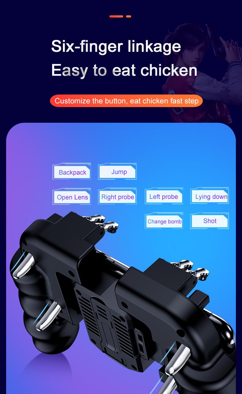 H9 Pubg Controller Gamepad (2)