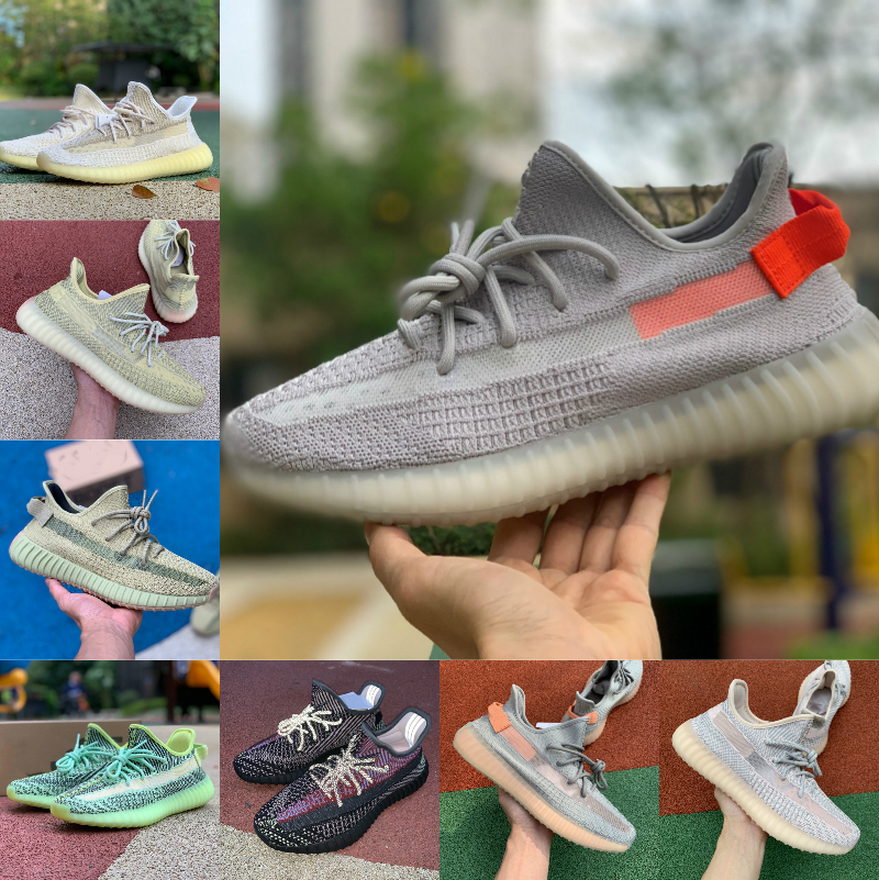 adidas chaussure yeezy pas cher
