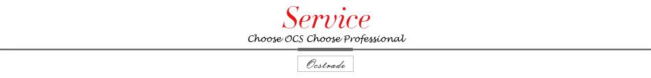 -service