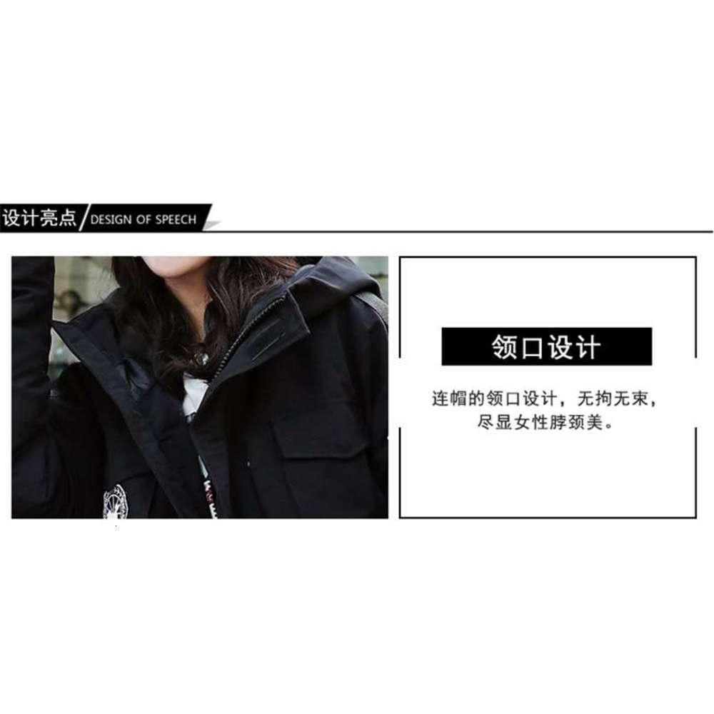 FJH_04.jpg