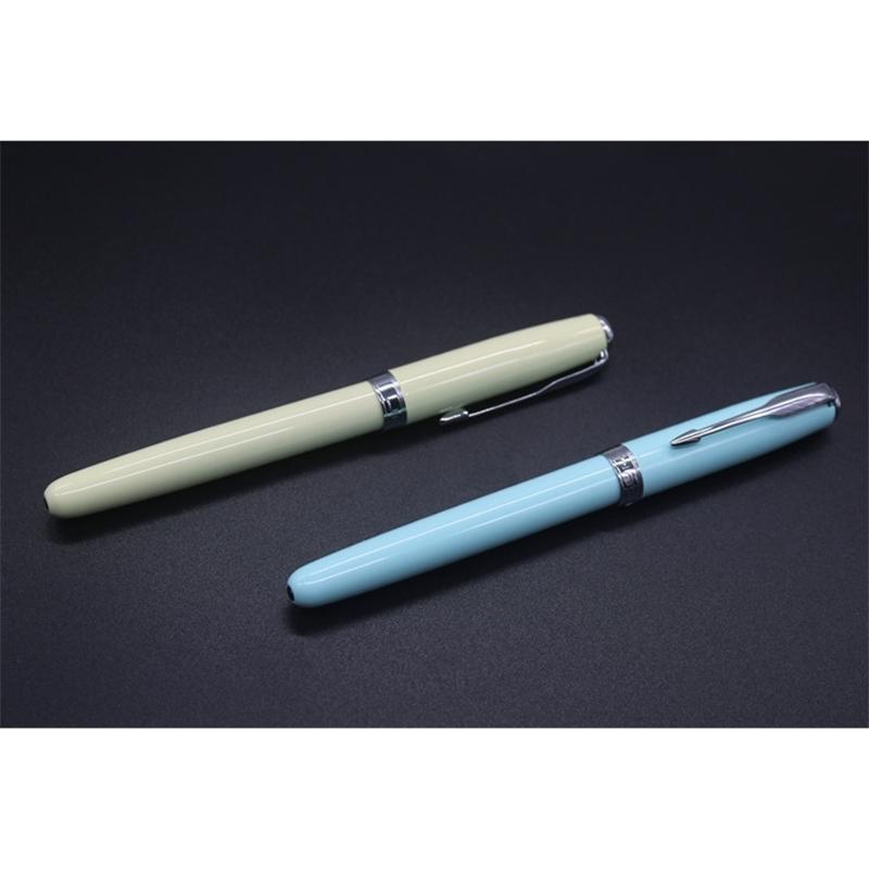 JX-606-Metal Pen_14.jpg