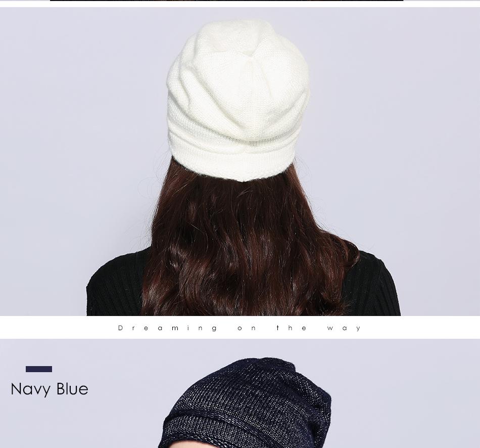 hats for women MZ703 (7)