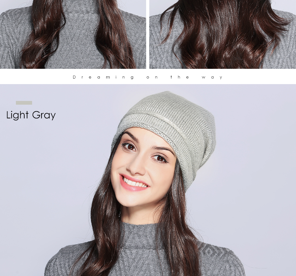 hats for women MZ703 (17)