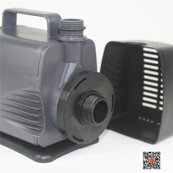 WP-5000-1