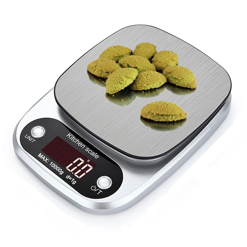 10kg-
