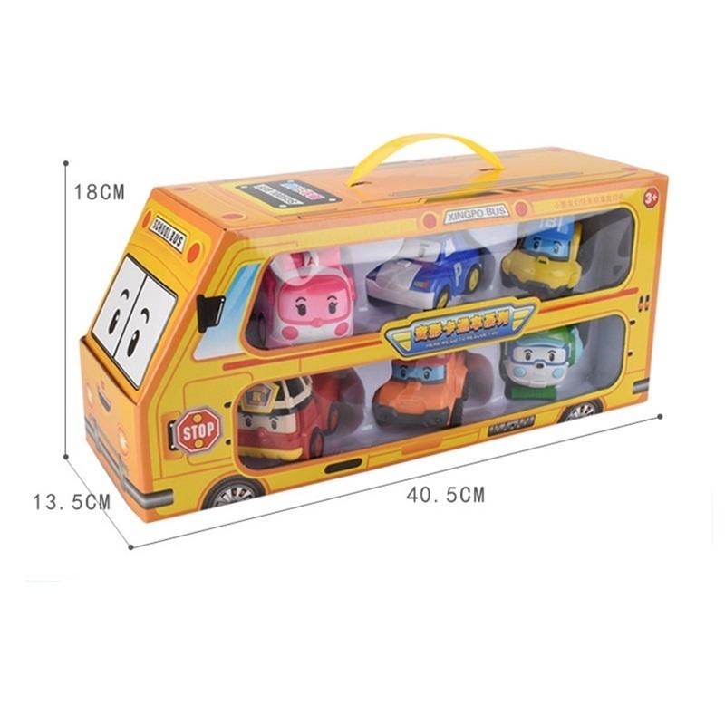 toy car poli (2)