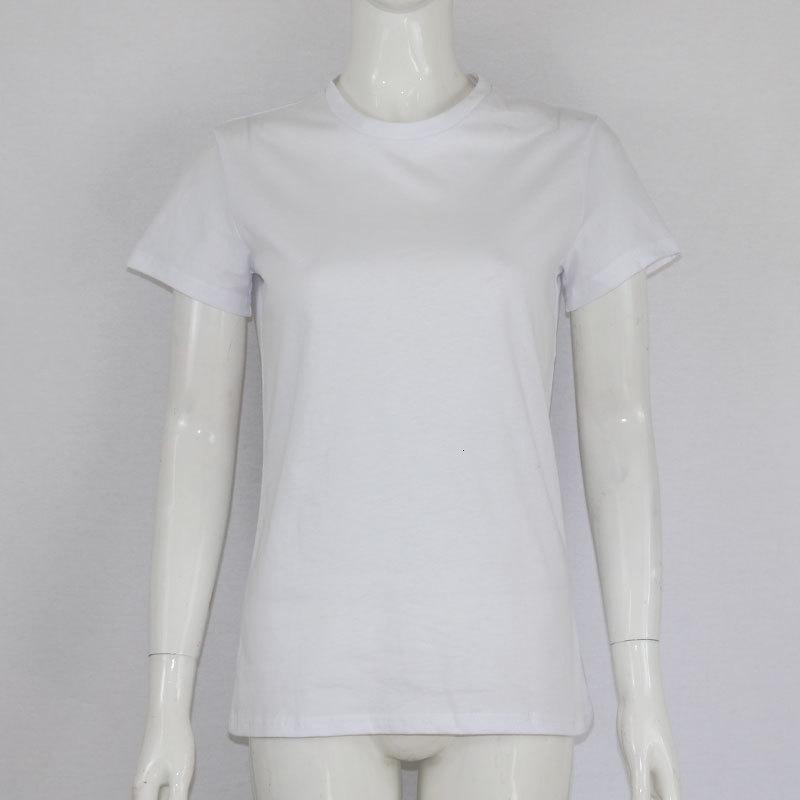 Fashion-Graphic-Tumblr-Poker-Stampa-Re-Queen-Cuore-Streetwear-Magliette--di-Estate-Degli-Uomini-Delle (3)