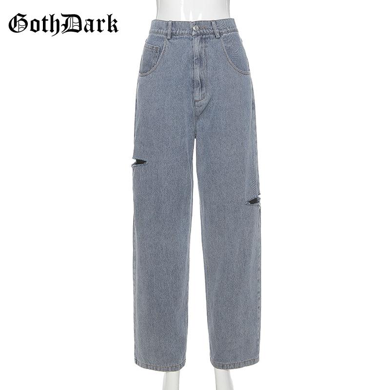 pants (9)