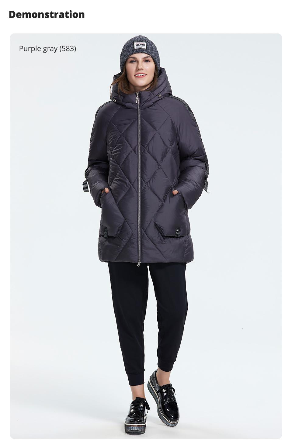 coat (6)
