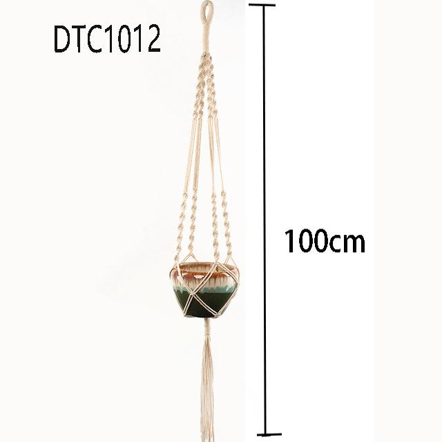 DTC1012