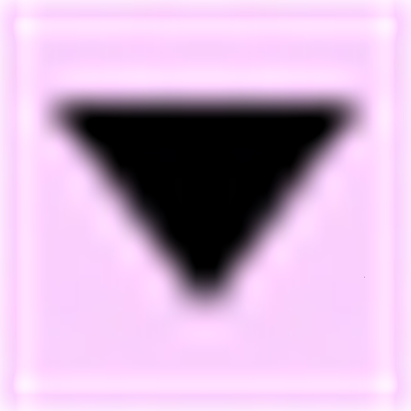Dress Club Online Store