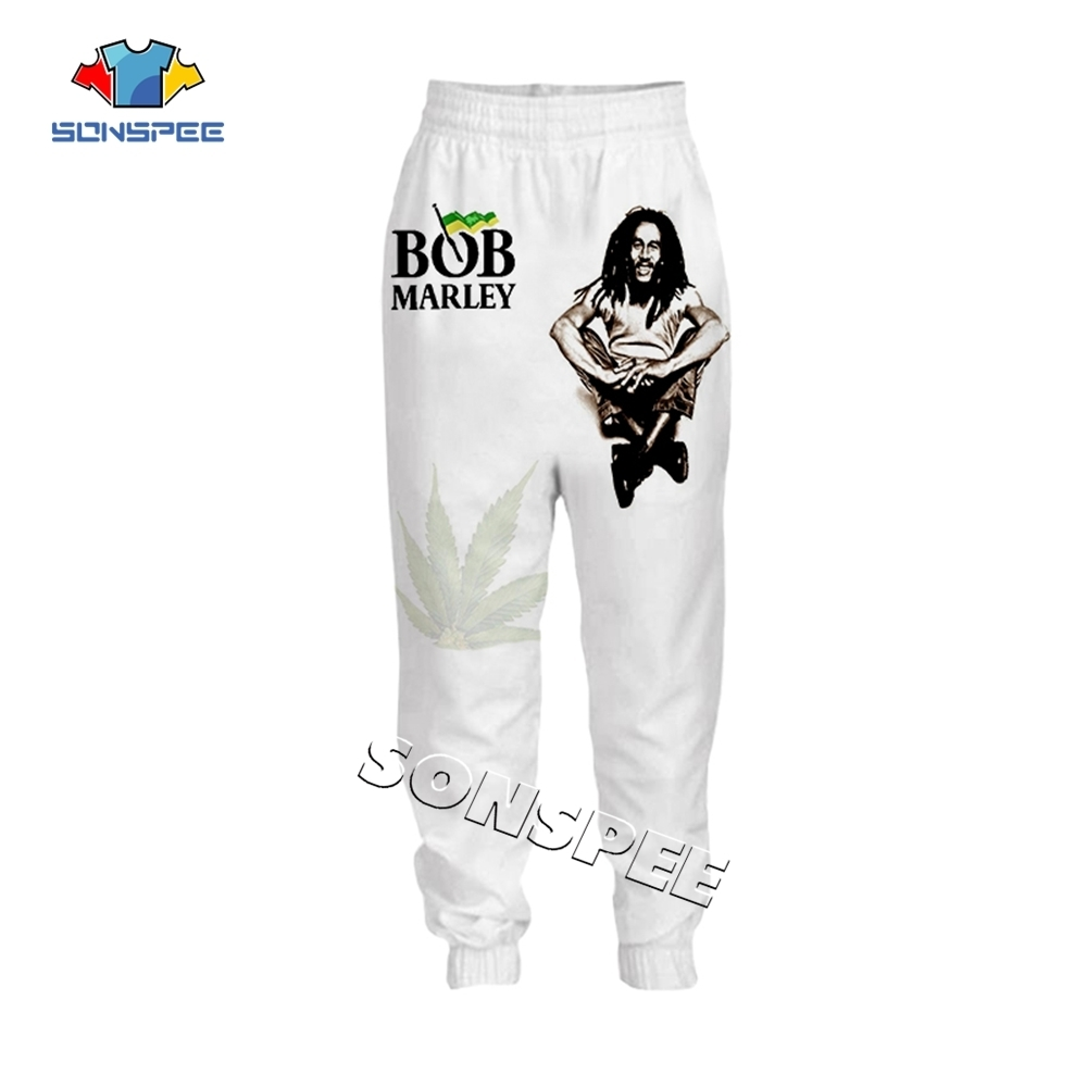 0-SONSPEE Singer Bob Marley 3D Printed Harajuku Men Sweatpants Unisex Long Pant Streetwear Hip hop Novelty Fashion Casual Trousers (1)
