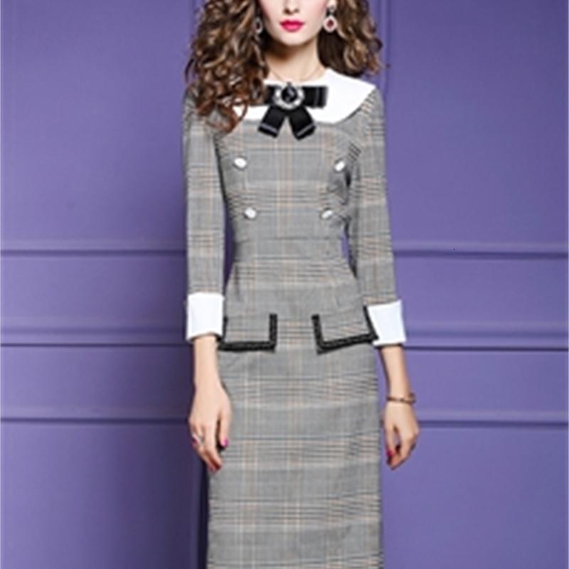 dress 2719